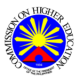 ched-150x150.png